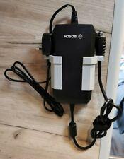 Bosch 4 Amp Charger Bracket, Holder Electric Bike Ebike. Cube, Whyte, Trek