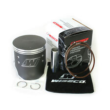 Wiseco 300cc Big Bore PISTON KIT 2003-2010 Suzuki RM250 RM 250  72mm