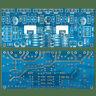 Dual DC 30V 2SA1943 2SC5200 300W Mono Channel High Power Amplifier PCB Board Amp