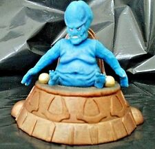 DR WHO - MOXX OF BALHOON COLLECTABLE FIGURE 2004