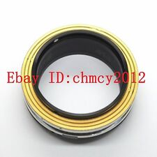 Lens Focus Motor for Nikon AF-S Nikkor 17-35mm 80-200mm IV 1:2.8D ED Repair Part
