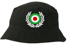 Cappello pescatore Ultras Wear Ita , hooligans football juventus lazio napoli