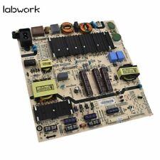 Power Supply Board for LG P6L01D 168P-P6L01D-W0 65UH5500-UA  65E6000-6L60N