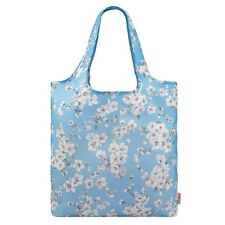Cath Kidston Foldaway Shopping Bag Bnwt