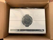 £960 Xtralis Vesda VLF-500 LaserFOCUS Smoke Detector (07/19)
