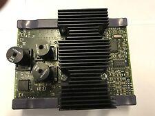 501-4477 - SUN 270MHZ ULTRA SPARC IIi CPU MODULE.