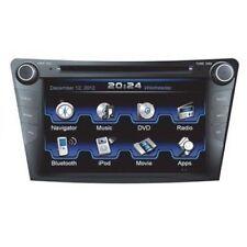 ESX VN710-HY-I40 Doppel DIN Naviceiver / Navigation für Hyundai i40 2011>