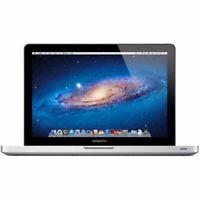 """Apple MacBook Pro Core i5 2.5GHz 8GB RAM 500GB HD 13"""" - MD101LL/A"""