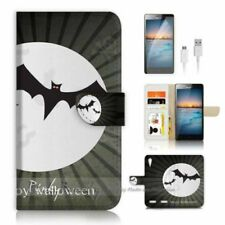 Batman Cases, Covers and Skins for Lenovo