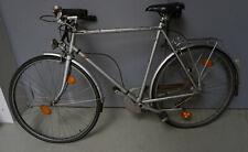 Fahrrad Ersatzteile in Fahrräder günstig kaufen | eBay