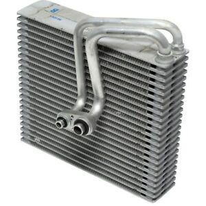 Universal Air Cond EV939996PFC A/C Evaporator Core