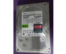 "Hitachi 2TB SATA Internal 3.5"" HDD for Desktop"