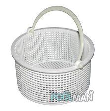 Aladdin B-168 Aftermarket Basket Replaces Hayward Spx1096Ca, Pentair R38010