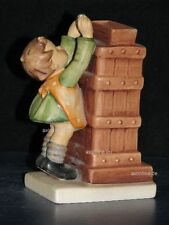 """Goebel - Hummel, 118, """"Spar Hummelchen"""",Figur"""