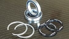 SRAM Truvativ BB30 Bottom Bracket Bearing Kit (NEW) Road Mountain Bike Bearings