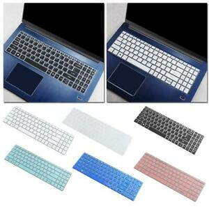 """15.6"""" Keyboard Cover For Acer Chromebook 15 