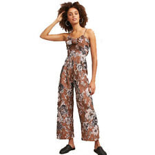 f24ba09b4dfa Jumpsuits for Women for sale