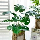 Large Artificial Plants Home Office Indoor Garden Faux 1 Pot Tree x Plant UK