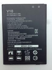 NEW BATTERY FOR LG K550 STYLO 2 PLUS T-MOBILE STYLO 2 V VS835 VERIZON BL-45B1F