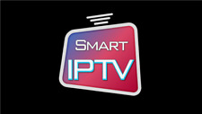smarters Smart IP TV Send by Ebay message within 5 to 15 minutes after order
