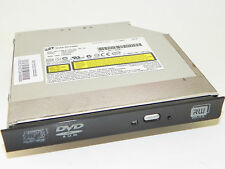 Dell Inspiron E1705 Notebook HLDS GDR-8084N Drivers for PC