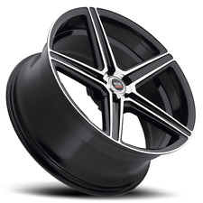 "Polaris Slingshot 20/22"" Wheels and Tires Package #1"
