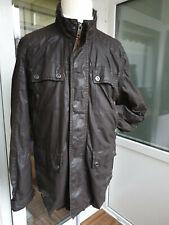 CAMEL Active  Herren Jacke  Gr. 52 Windjacke Jacket