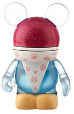 """Disney Cutesters at the Beach 3"""" Vinylmation ( Snow Cone )"""