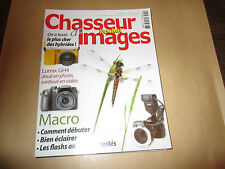 chasseur pocket d'images 365 ..2014