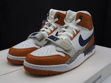 "Nike Air Jordan Legacy 312 NRG Just Don ""Medicine Ball"" AQ4160-140"