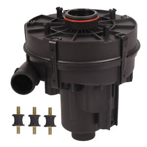 New Secondary Air Injection Pump for Cadillac Olds Intrigue Aurora 3.5L 214-2107
