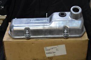 Dorman  Aluminum Valve Cover Ford V6 3.8L Right Side Windstar 615-17