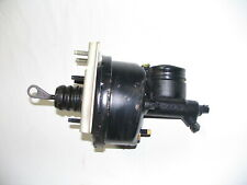 NOS Power Brake Booster & Master Cylinder EARLY 64 Ford Falcon Merc Comet 1964
