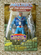 Figuras de acción figura Mattel He-Man