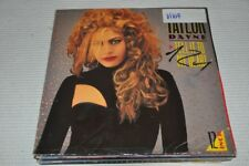 "Taylor Dayne - Tell it to my heart - 80er 80s - 12"" Maxi Single Vinyl LP"