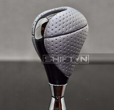Perforated Piano Black Gear Shift Knob Lexus ES340 GS300 IS350 GS450h ISF RBPBp