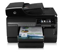 HP Officejet Pro 8500A Premium Wireless e-All-in-One
