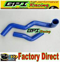 silicone radiator hose For Toyota Hilux 2.4 Diesel LN65 LN60 LN61 LN 65 60 61