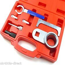 VW Timing Tool Kit  Crafter (06-12) LT (96-06), Transporter (90-03)Tdi Sdi