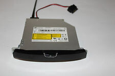 Acer Aspire T3-100  AT3-100 series  SATA  DVD/RW Writer Burner Drive GT90N
