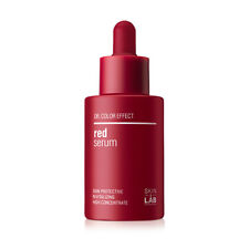 [Skin&Lab] Red Serum 40ml