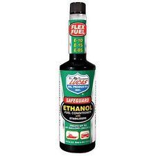 Lucas 10576 Safeguard Ethanol Fuel Conditoner