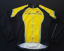 TRIKOT SHIRT BIKE RAD MTB