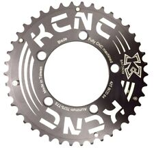 for kcnc mtb chain ring 42t bcd 94mm/5 arm
