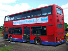 Right-hand drive Dennis Minibuses, Buses & Coaches