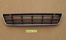 original VW Passat 3C Lüftungsgitter mit Chromleiste vorne mitte NEU 3C0853671C