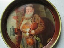"""New listing Vintage 13"""" Louis F Neuweiler's Sons Allentown Pa Tray Cream Ale Pilsner Beer"""