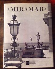 MIRAMAR G.Pilastro, Fonda, Kulic, Vocci Eurografica 1980