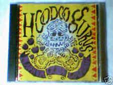 HOODOO GURUS Magnum cum louder cd USA