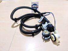 New OEM New RH Rear Tail Lamp Harness - 2005-2007 GMC Sierra (16532722)